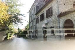 Минимаркет DADO в Прчани