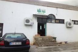 Рынок Зелена Пьяца в Селяново