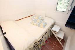 Спальня 2. Черногория, Герцег-Нови : 3-х этажный дом с 5 отдельными спальнями, с 5 ванными комнатами, с бассейном, с 3 террасами с шикарным панорамным видом на море