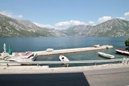 Черногория, Костаньица : Студия для 3 человек, 10 метров до моря