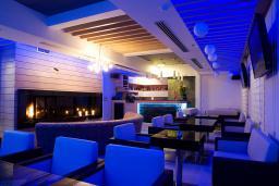 Кафе-ресторан. SOA 4* в Жабляке