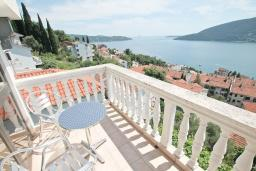 Seaview. Montenegro, Herceg-Novi : Villa with 6 bedrooms in Herceg-Novi for 12 guests