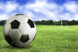 Футбол : Черногория