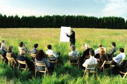 Выездные семинары/Лекции : Черногория