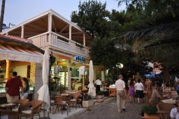 Ресторан Obala в Рафаиловичах
