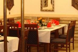 Ресторан Галерея в Которе