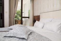 Черногория, Игало : Двухместный номер Супериор с 1 кроватью