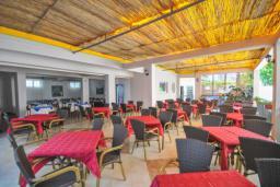 Кафе-ресторан. Suzana 3* в Будве