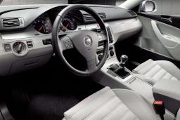 Volkswagen Passat 1.9 механика : Черногория
