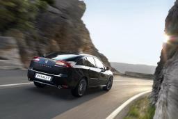 Renault Laguna 2.0 механика : Черногория