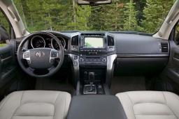 Toyota Land Cruiser 2.0 автомат : Черногория