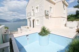 Territory. Montenegro, Krasici : House with 6 bedrooms in Krasici for 12 guests