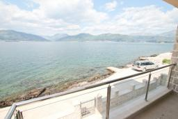Seaview. Montenegro, Krasici : House with 6 bedrooms in Krasici for 12 guests