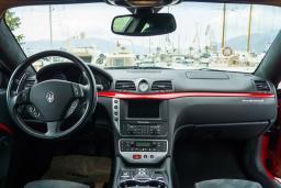 Renault GranTurismo S 4.7 автомат : Черногория