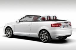 Audi A3 2.0 автомат кабриолет : Черногория