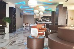 Кафе-ресторан. BRSTSF в Сутоморе