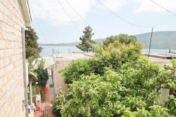 Montenegro, Baosici : Apartment with 3 bedrooms in Baosici