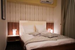 Черногория, Игало : Апартамент Супериор