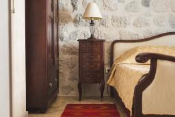 Спальня. Черногория, Доброта : Суперлюкс