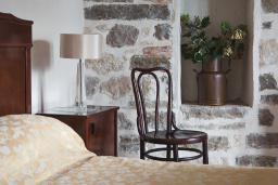 Спальня 2. Черногория, Доброта : Семейный люкс