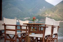 Ближайший пляж. Casa del Mare - Capitano 4* в Герцег Нови