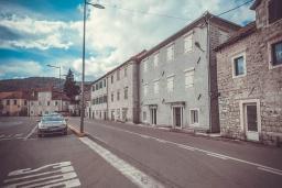 Фасад дома. Casa del Mare - Capitano 4* в Герцег Нови