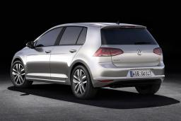 Volkswagen Golf VII TDI 1.6 автомат : Черногория