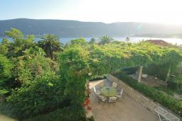 Seaview. Montenegro, Herceg-Novi : Villa with 3 bedrooms in Herceg-Novi for 7 guests