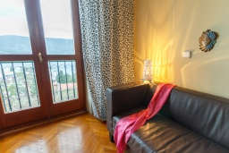 Montenegro, Herceg-Novi : Villa with 3 bedrooms in Herceg-Novi for 9 guests
