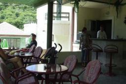 Кафе-ресторан. Renome 3* в Петроваце
