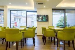 Кафе-ресторан. Arka 3* в Будве