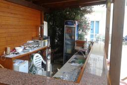 Кафе-ресторан. Jovana 3* в Будве