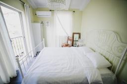 Спальня 2. Черногория, Риека Режевичи : Каменный дом с зеленной территорией, 2 спальни, 2 ванные комнаты, парковка, Wi-Fi