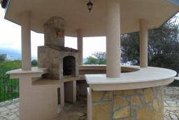 Territory. Montenegro, Susanj : Villa with 4 bedrooms in Susanj for 10 guests