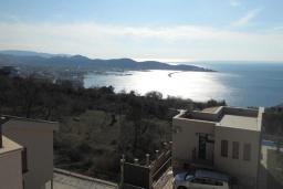 Seaview. Montenegro, Susanj : Villa with 3 bedrooms in Susanj for 6 guests