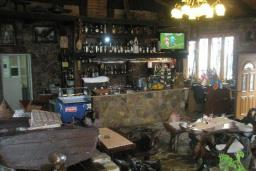 Кафе-ресторан. Anderba 3* в Крашичи