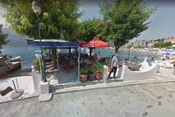 Кафе Nautica в Дженовичи