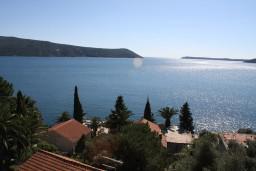 Вид на море. Zoran в Герцег Нови