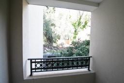 Черногория, Петровац : Комната на 2 персоны