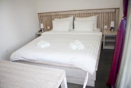 Черногория, Игало : Комната на 2 человека с шикарным видом на море