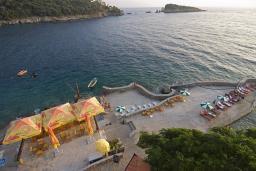 Ближайший пляж. Hotel R 3* в Утехе