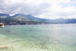 Пляж Королевский пляж - отеля Ривьера в Нивице