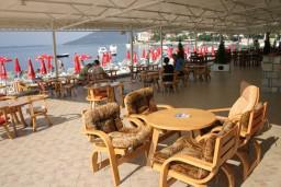 Пляж РР / RR Hotel в Мельине