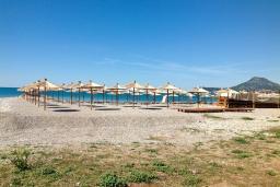 Пляж Бар городской / Bar Gradska plaza в Баре