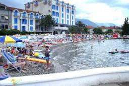 Палма / Palma Plaza hotela