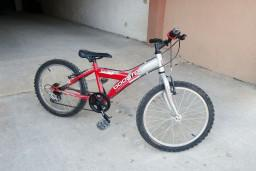 Детский велосипед : Черногория