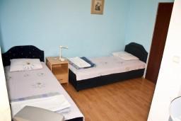 Студия (гостиная+кухня). Черногория, Герцег-Нови : Студия в Савина в 300 метрах от моря