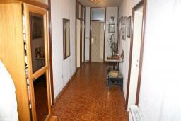 Дом на продажу в Игало