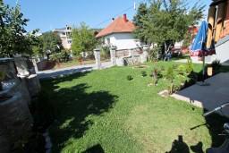 Территория. Черногория, Колашин : Дом с 3-мя спальнями в Колашине