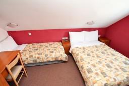 Черногория, Колашин : Уютная комната для 3 человек, Колашин, Черногория.